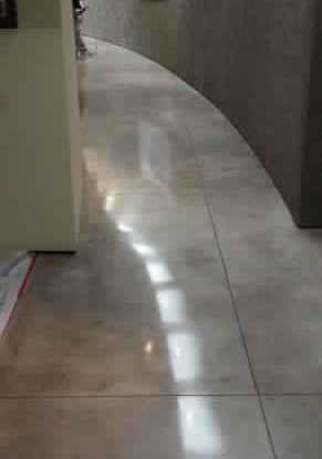 Concrete Polishing & Resurfacing Service OC & San Diego