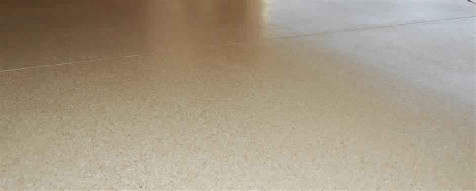 Affordable Epoxy Coating Services in Newport Beach